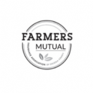 Farmers Mutual Insurance Association Of Osceola County, Insurance Agencies, Property Insurance, Home Insurance, Sibley, Iowa