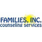 Families Inc., Therapy, Psychologists & Counselors, Counseling, Mountain Home, Arkansas