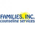 Families Inc., Therapy, Psychologists & Counselors, Counseling, Jonesboro, Arkansas