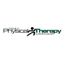 Family Physical Therapy & Sports Center, Physical Therapy, Physical Therapists, Kearney, Nebraska