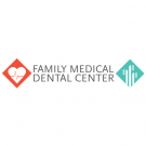 Family Medical Dental Center, Dentists, Health and Beauty, Anchorage, Alaska