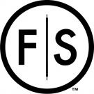 Fantastic Sams, Hair Care, Beauty Salons, Hair Salons, Centennial, Colorado