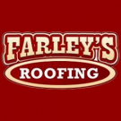 Farley's Roofing, Roofing Contractors, Services, Elyria, Ohio