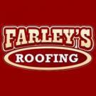Farley's Roofing, Re-roofing, Roofing, Roofing Contractors, Elyria, Ohio