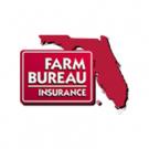 Farm Bureau Insurance, Life Insurance, Home Insurance, Auto Insurance, Blountstown, Florida