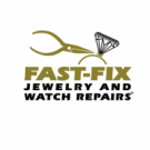 Fast-Fix Jewelry and Watch Repairs, Smartphone Repairs, Jewelry and Watches, Jewelry Repairs, Rochester, New York