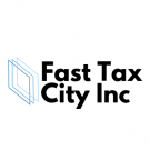 Fasttaxcity Inc, General Insurance Services, Tax Consultants, Tax Preparation & Planning, Riceboro, Georgia