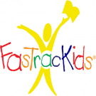 FasTracKids - Jersey City, Tutoring, Family and Kids, Jersey City, New Jersey