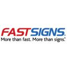 FASTSIGNS St. Peters, Custom Banners, Custom Signs, Signs, Saint Peters, Missouri