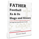 Father Football, Books, Shopping, Stillwater, Minnesota