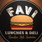 Favi Lunches & Deli LLC, Restaurants, Sandwich Restaurants, Brazilian Restaurants, Danbury, Connecticut