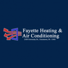 Fayette Heating & Air Conditioning, Air Conditioning Contractors, home heating, Heating & Air, Uniontown, Pennsylvania