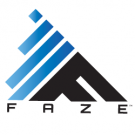 Faze Vapor, Electronic Cigarettes, Shopping, Wheat Ridge, Colorado