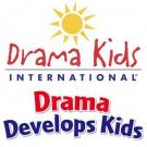 Drama Kids International - DeKalb County, Kids Camps, Acting Classes, After School Programs, Tucker, Georgia