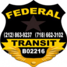 Federal Transit, Limousine Service, Transportation Services, Flushing, New York
