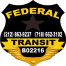 Federal Transit, Transportation Services, Services, Flushing, New York