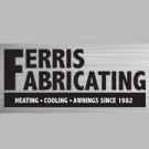 Ferris Fabricating Heating Cooling & Awnings, Heating, Air Conditioning Repair, Air Conditioning Contractors, Kittanning, Pennsylvania