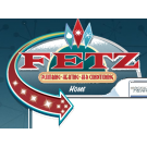 Fetz Plumbing Heating and Cooling, Heating & Air, HVAC Services, Plumbers, Urbana, Ohio