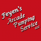 Feyens Arcade Pumping Service LLC, Grease Traps, Portable Toilets, Septic Tank Cleaning, Ettrick, Wisconsin
