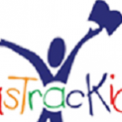 FasTracKids, Tutoring, Family and Kids, New York, New York