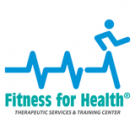 Fitness for Health, Physical Therapy, Health and Beauty, Rockville, Maryland