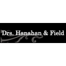 Field and Hanahan, General Dentistry, Family Dentists, Dentists, Dothan, Alabama