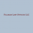 Fillman Law Offices, LLC, Divorce and Family Attorneys, Personal Injury Attorneys, Attorneys, York, Nebraska