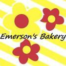 Emerson's Bakery, Donuts, Restaurants and Food, Erlanger, Kentucky