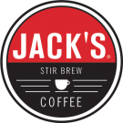 Jack's Stir Brew Coffee, Cafes & Coffee Houses, Restaurants and Food, New York, New York