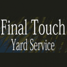Final Touch Yard Service, Tree Service, Landscapers & Gardeners, Lawn Care Services, Kapaa, Hawaii