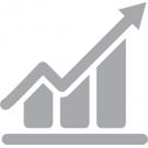 C M Meyer & Associates, Tax Preparation & Planning, Finance, Cincinnati, Ohio