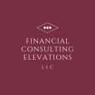 Financial Consulting Elevations LLC, Accountants, Tax Preparation & Planning, Tax Return Preparation, Franklinton, North Carolina