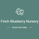 Finch Blueberry Nursery, Nurseries & Garden Centers, Family and Kids, Bailey, North Carolina