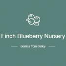 Finch Blueberry Nursery, Nurseries & Garden Centers, Bailey, North Carolina