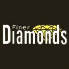 Finer Diamonds Inc., Diamonds, Jewelry Repairs, Jewelry Buyer, Cincinnati, Ohio