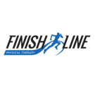 Finish Line Physical Therapy, Physical Therapists, Health and Beauty, New York, New York