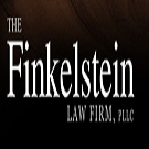 The Finkelstein Law Firm, PLLC, Attorneys, Auto Accident Law, Personal Injury Law, Goshen, New York