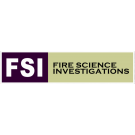 Fire Science Investigations, Forensics & Genetic Testing, Centerville, Ohio