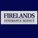 Firelands Insurance Agency, Life Insurance, Insurance Agencies, Health Insurance, Sandusky, Ohio