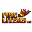 Fire Liters Inc. , Fireplace Equipment, Black River Falls, Wisconsin