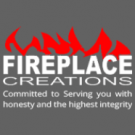 Fireplace Creations, LLC., Fireplaces, Services, Buffalo, Minnesota