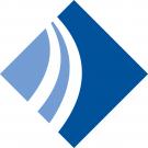 First State Insurance Agency, Auto Insurance, Home and Property Insurance, Insurance Agencies, David City, Nebraska