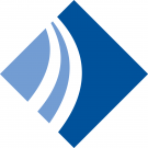 First State Insurance Agency, Auto Insurance, Home and Property Insurance, Insurance Agencies, Beatrice, Nebraska