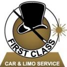 First Class Car & Limo Service, Airport Transportation, Handicapped Transportation, Limousine Service, New York, New York