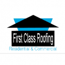 First Class Roofing Inc., Roofing, Services, High Point, North Carolina