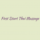 First Start Thai Massage, Massage, Health and Beauty, Honolulu, Hawaii