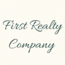 First Realty Company, Commercial Real Estate Appraisers, Real Estate Agents & Brokers, Commercial Real Estate, Rochester, New York