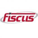 Fiscus Excavating, Excavating, Services, Batavia, Ohio