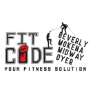 Fit Code - Midway, Fitness Centers, Health and Beauty, Chicago, Illinois
