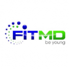 Fit MD, Nutrition, Botox, Weight Loss, Wheat Ridge, Colorado